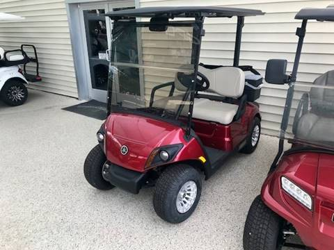 Used Golf Carts For Sale Fort Worth Salvage Autos Dallas TX
