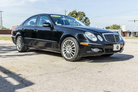 Used mercedes benz for sale in salisbury nc for Mercedes benz for sale in nc