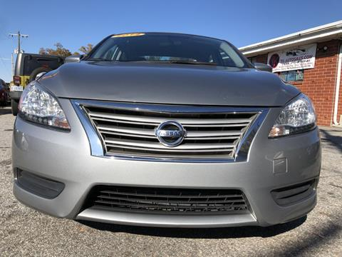 Buy Here Pay Here Car Lots In Greensboro Nc >> Buy Here Pay Here Used Cars Salisbury Auto Financing Greensboro Nc