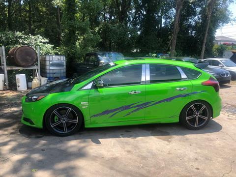 Buy Here Pay Here Greensboro Nc >> Buy Here Pay Here Used Cars Salisbury Auto Financing