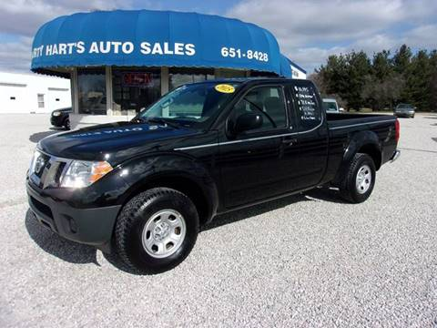 for frontier nissan beach lifetime sale used sv fl warranty in royal southern palm toyota