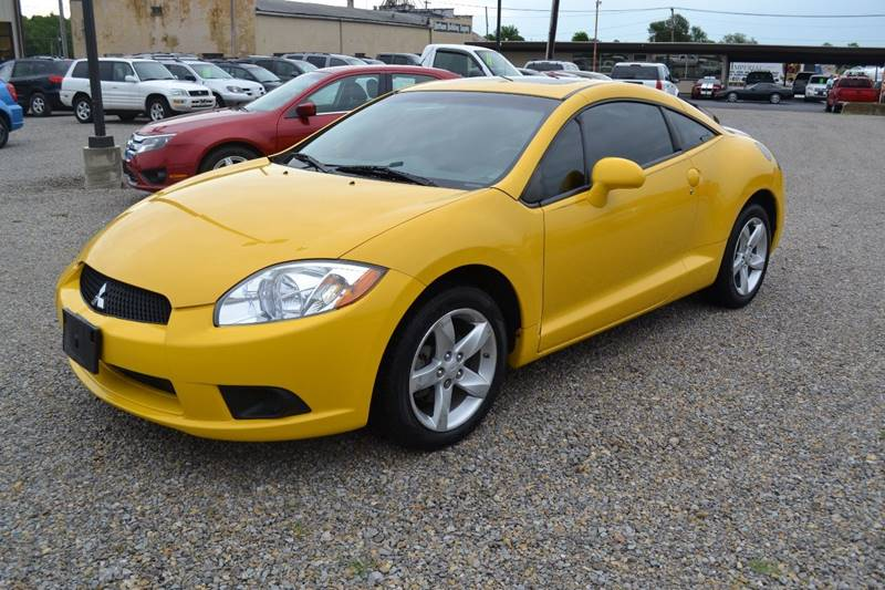 replica car me sale paul clone detail fast and for rs furious eclipse door walker mitsubishi near tribute hatchback