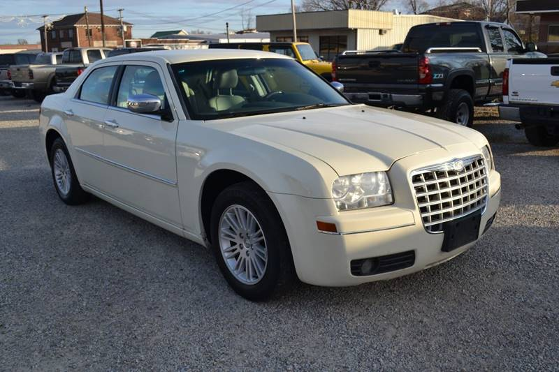 dynamic sale cars chrysler md for touring baltimore inventory at in details