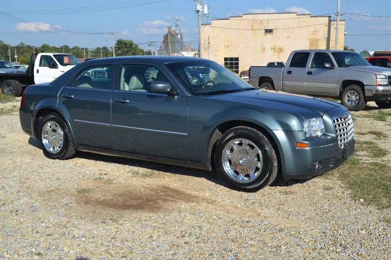 for sale co details zarooki chrysler at in motors inventory englewood