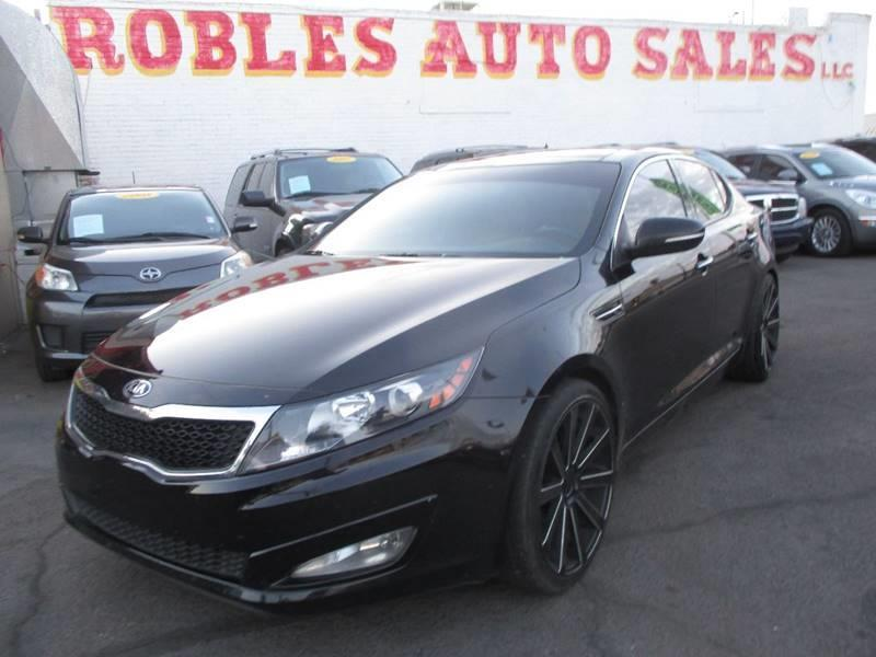fredy car for sales houston inventory used in s ex optima tx sale details kia at
