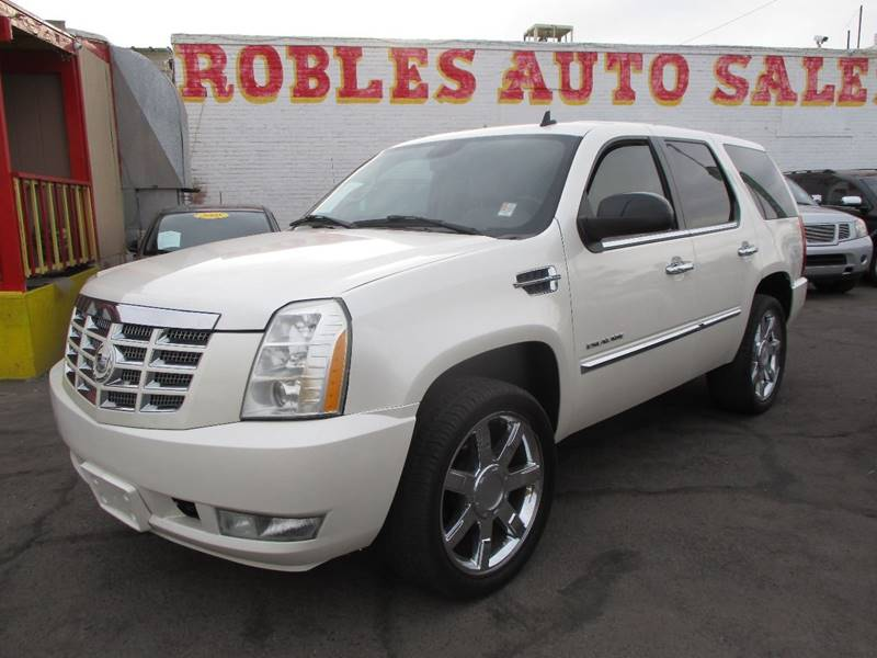 tx irving for at escalade inventory cadillac motors sale platinum in edition holiday details