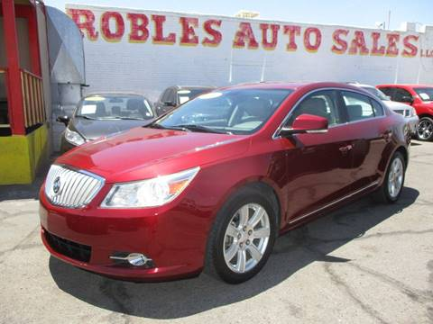battleground kings details at llc auto lacrosse mountain inventory center in collision for sales sale cxl and buick nc