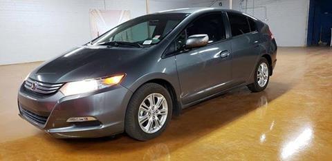 2011 Honda Insight for sale in Phoenix, AZ