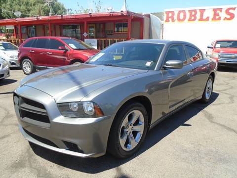 2012 Dodge Charger For Sale >> Used Dodge Charger For Sale In Neosho Mo Carsforsale Com