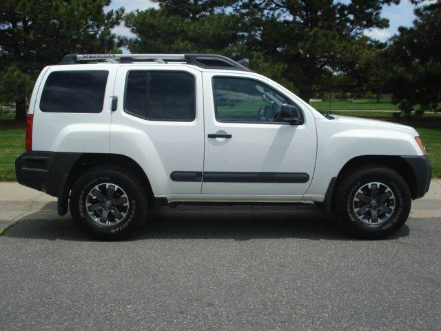pro htm near va martinsville nissan for sale used xterra danville suv