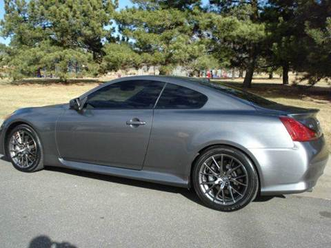 g37 ipl manual for sale