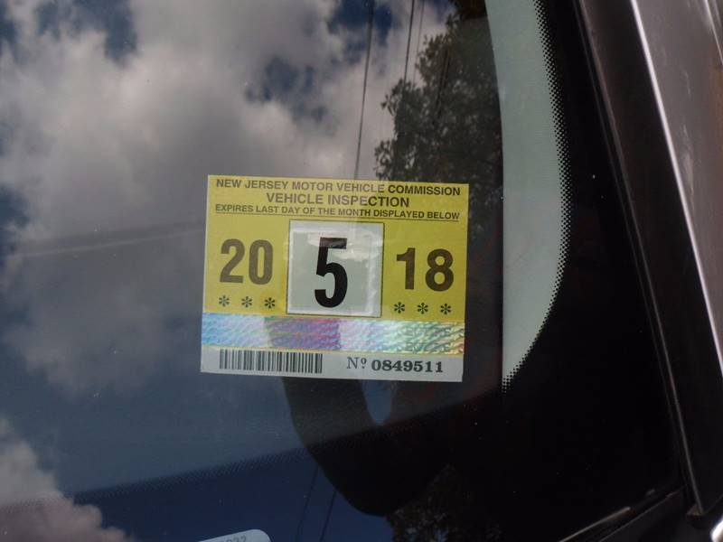2007 Audi A4 AWD 2.0T quattro 4dr Sedan (2L I4 6A) - Irvington NJ