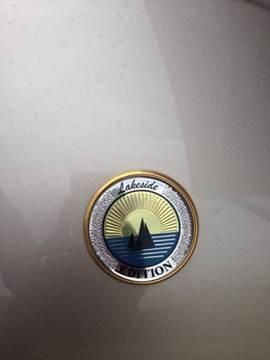 Nissan Used Cars Financing For Sale Cincinnati Ram Motors