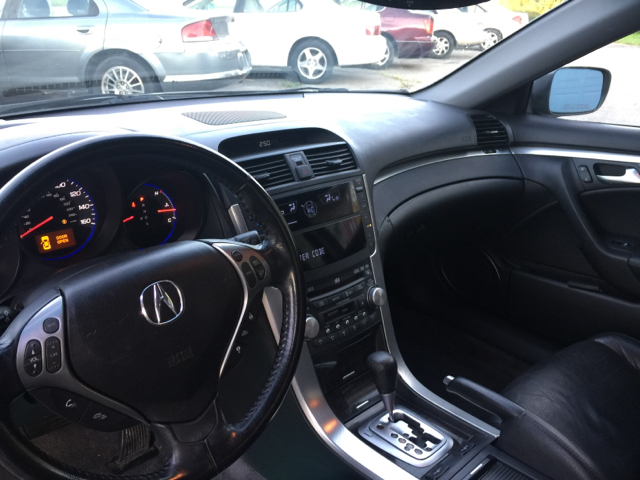 Acura Specials Cincinnati Oh   2016 Car Release Date