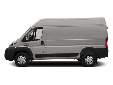 Cargo Vans For Sale In Vineland Nj Carsforsale Com