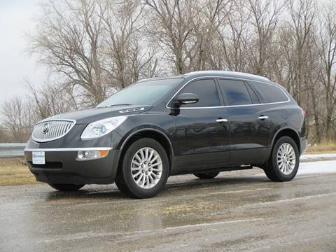 enclave mart sale for nc details s premium in at durham inventory auto buick