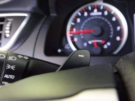 2016 Toyota Camry SE 4dr Sedan - Escondido CA