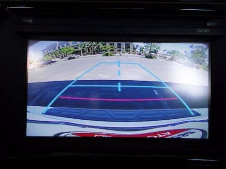 2014 Toyota Corolla S Plus 4dr Sedan CVT - Escondido CA