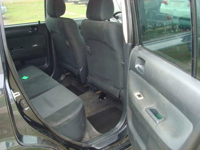 2006 Scion xB 4dr Wagon w/Automatic - Porter TX