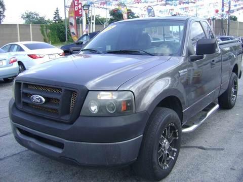 Used Pickup Trucks For Sale In Hammond In Carsforsale Com