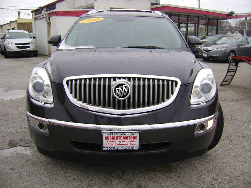 for and com conceptcarz image vehicle buick news sale information enclave