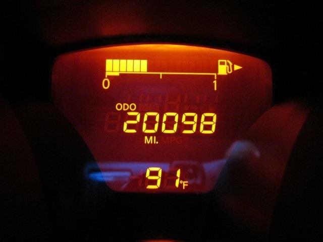 2016 Nissan JUKE for sale at Rooster Bush Automotive in Lenoir NC