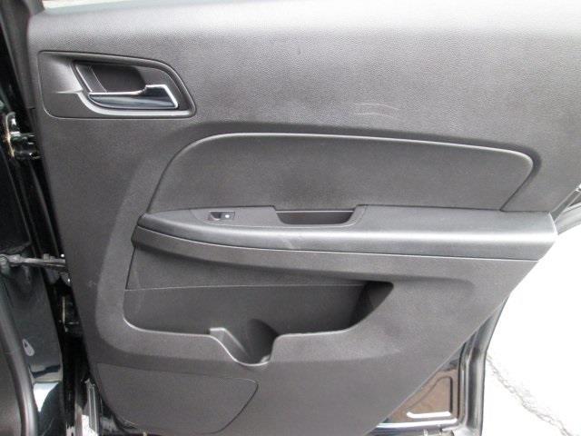 2013 GMC Terrain for sale at Rooster Bush Automotive in Lenoir NC
