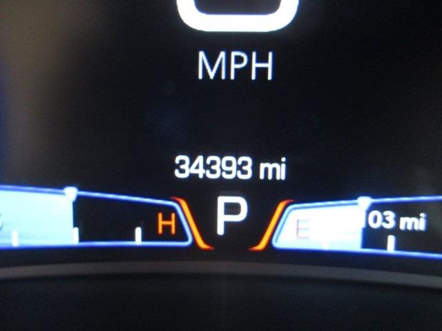 2015 Chrysler 300 for sale at Rooster Bush Automotive in Lenoir NC