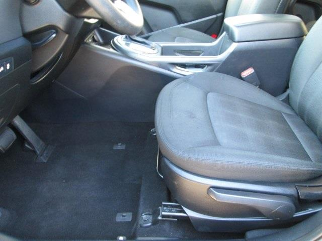 2013 Kia Sportage 4dr SUV - Lenoir NC
