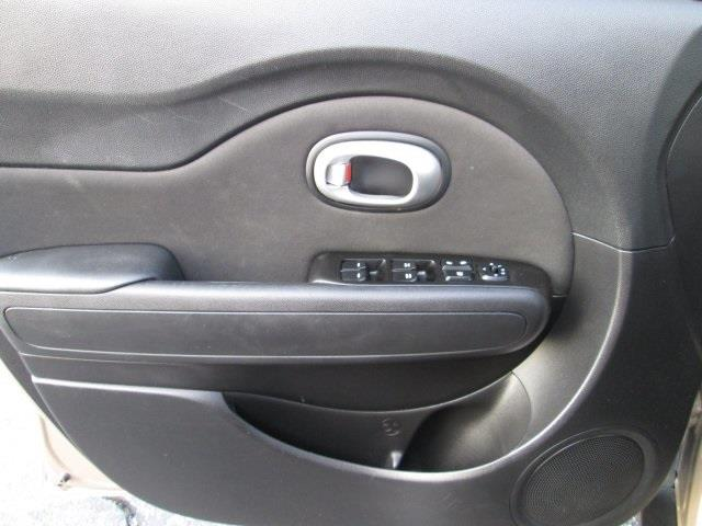 2014 Kia Soul + 4dr Wagon - Lenoir NC