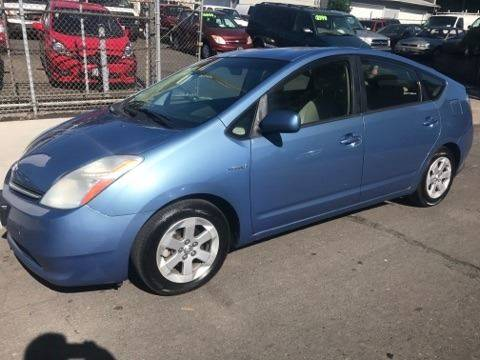 2006 Toyota Prius for sale in Portland, OR