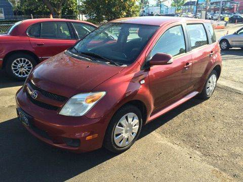 2006 Scion xA for sale in Portland, OR