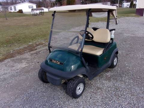 1010180055 club car for sale carsforsale com