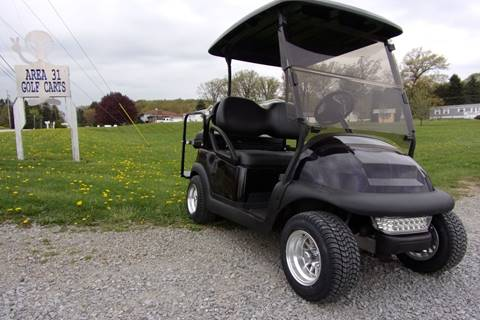 Club car for sale carsforsale 2014 club car precedent for sale in acme pa publicscrutiny Image collections