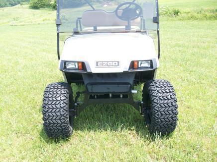 Ezgo txt lights free download wiring diagrams 2012 ez go txt light kit headlights taillights in acme pa area ezgo txt lights 9 at 2010 ezgo txt cheapraybanclubmaster Images