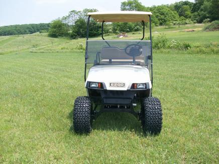 Ezgo txt lights free download wiring diagrams 2012 ez go txt light kit headlights taillights in acme pa area ezgo txt lights 24 at 2010 ezgo txt cheapraybanclubmaster Images