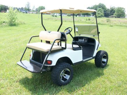 Ezgo txt lights free download wiring diagrams 2012 ez go txt light kit headlights taillights in acme pa area ezgo txt lights 43 at 2010 ezgo txt cheapraybanclubmaster Images