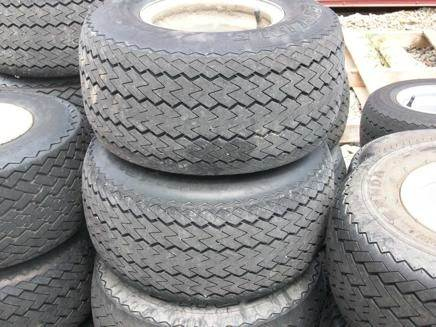 2010 Golf Cart Tires Used Wheel And Tires In Acme PA - Area 31 Golf Used Wheels For Golf Cart Tire on used golf cart engine, go kart tires and wheels, yamaha rhino with itp wheels, yamaha grizzly tires and wheels, car tires and wheels, rhino tires and wheels,