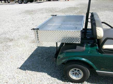 Club Car Fits Golf Carts for sale at Area 31 Golf Carts - Accessories in Acme PA