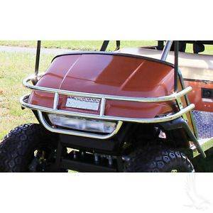 E-Z-GO TXT for sale at Area 31 Golf Carts - Accessories in Acme PA