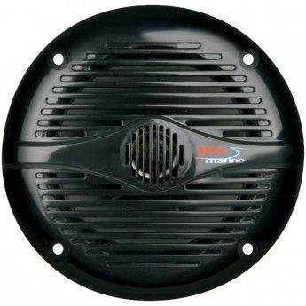 BOSS Marine Grade Speakers 200 Watts for sale at Area 31 Golf Carts - Accessories in Acme PA