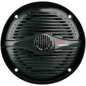 2015 BOSS Marine Grade Speakers 200 Watts for sale in Acme, PA