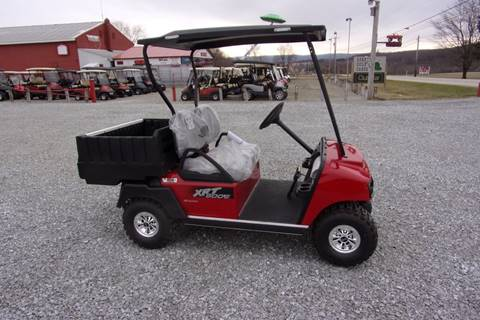 Golf Carts For Sale Acme Wheels And Tires Acme Pa East