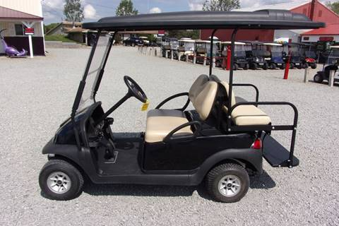 2015 Club Car Precedent for sale in Acme, PA Club Car Golf Cart Not Starting on club car atv, club car titanium cooler, club car xrt, club car accessories, club car caroche, club car dealer locator, club car trailers, lifted ezgo txt carts, club car custom seats, club car kawasaki engine, club car resistors, club car ds, club car identify year, club car 2015, club car precedent, club car used prices, club car medical, lift kits for club carts, club car snow plows,