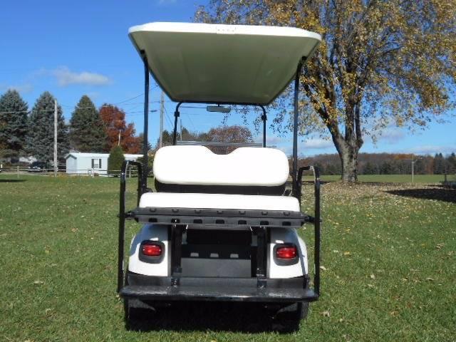 Honda Seater Golf Cart on 1 seater golf cart, 14 seater golf cart, 8 seater golf cart, 9 seater golf cart, 16 seater golf cart, 20 seater golf cart, 5 seater golf cart, 6 seater yamaha, 4 seater golf cart, 3 seater golf cart, 6 seater atv, 6 person golf cart, 6 seat electric golf cart, 2 seater golf cart, 12 seater golf cart, limo cart, 10 seater golf cart, 6 seater go cart, 6 seater dune buggy, 6 seater mini cooper,