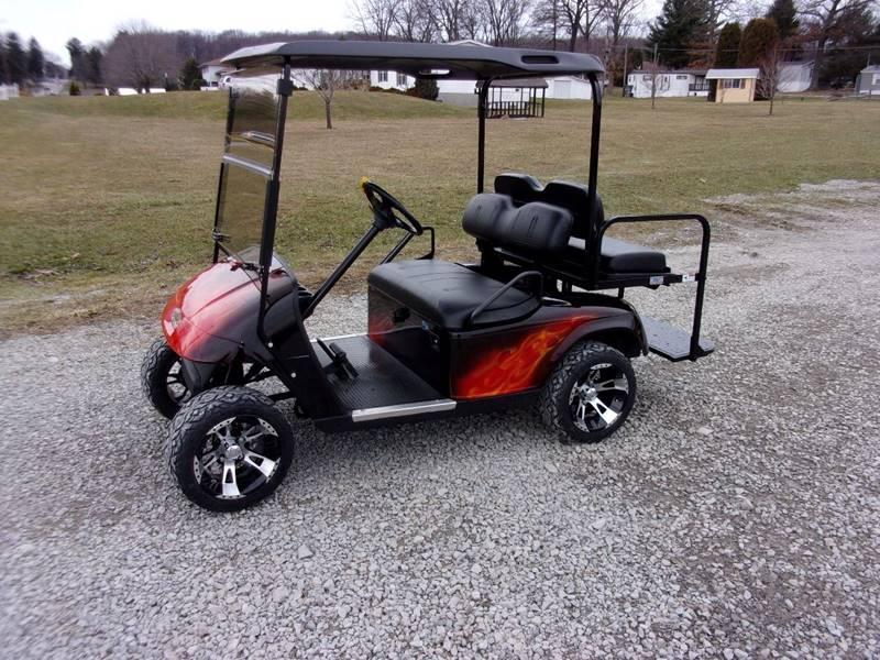 Custom Rims For Ez Go Golf Carts on custom electric golf carts, custom lifted golf carts, custom golf carts california, tricked out custom golf carts, ezgo golf carts, electric club car golf carts,