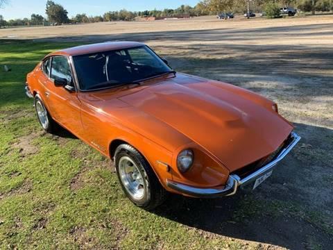 1971 Datsun 240Z for sale in Atlanta, GA