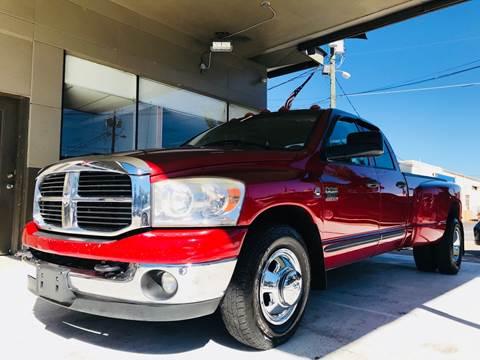 Dodge Ram Pickup 3500 For Sale In Blue Ridge Ga Carsforsale Com
