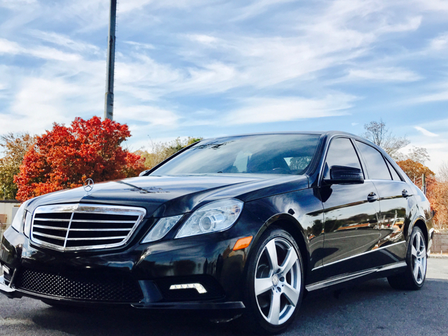 2011 mercedes benz e class e350 luxury 4dr sedan in for Marietta luxury motors marietta ga