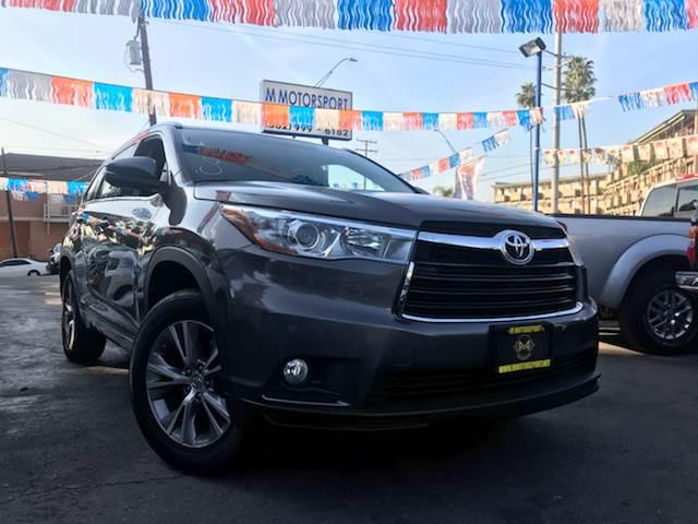 Price Toyota Used Cars Delaware
